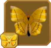 Yellow Dryad§Headericon