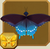 Pipevine Swallowtail§Headericon