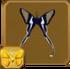 White Dragontail§Headericon