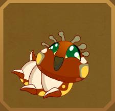 Foxy Emperor§Caterpillar