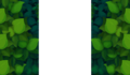 Thumbnail for version as of 20:02, November 13, 2013