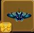 Felder's Bee Skipper§Headericon