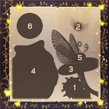 Starlight Set§Facebook3