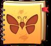 Icon§Flutterpedia Rank02