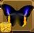 Yellow-edged Giant Owl§Headericon