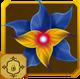 Brahman Set§AF2 100%