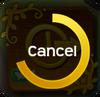 Button§CancelingCircle 2