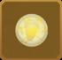 Egg§Epic