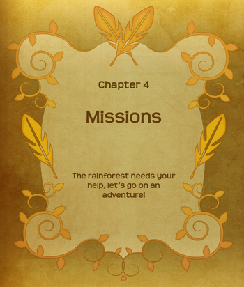 Flutterpedia§Chapter4 Missions