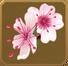 Hanabira Set§DecorationSingle DeluxeRight