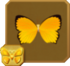 Tailed Orange§Headericon