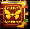 Icon§Flutterpedia Rank16