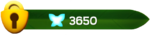 Icon§UnlockAt3650