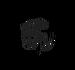 Ryuu Set§Icon