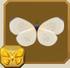 Snowflake§Headericon