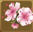 Hanabira Set§DecorationSingle ExclusiveRight