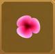 Mariposa Set§AF 10%
