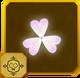 Venus Set§AF1 10%