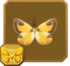 Aranda Copper§Headericon