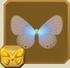 Cycad Blue§Headericon