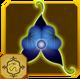 Ryuu Set§AF2 20%