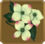 Juhua Set§DecorationSingle CommonLeft