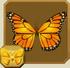 Monarch§Headericon