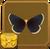 Tibetan Cupid§Headericon