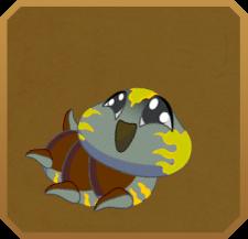 Small Tortoiseshell§Caterpillar