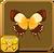 Spider-Wing Cupid§Headericon