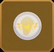 Egg§Uncommon