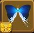 Large Fairy Hairstreak§Headericon