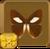 Great Jewelmark§Headericon