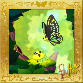 Cairns Birdwing§Facebook