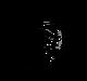Pilpintu Set§Icon