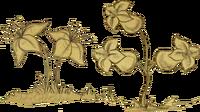 Sketch§Flowers