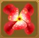 Mayan Star Set§AF 50%