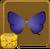 Oak Blue§Headericon