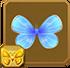 Holly Blue§Headericon