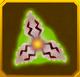 Salji Set§AF3 10%