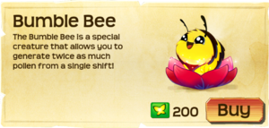 Shop§Bumble Bee