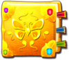 Icon§Flutterpedia Rank20