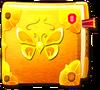 Icon§Flutterpedia Rank18