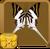 Giant Swordtail§Headericon