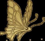 Sketch§Butterfly2