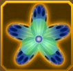 Aurora Set§AF5 100%
