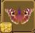 Lesser Purple Emperor§Headericon
