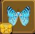 Bolivian Sapphire§Headericon