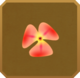 Mayan Star Set§AF 10%