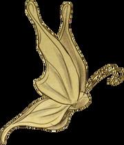Sketch§Butterfly1